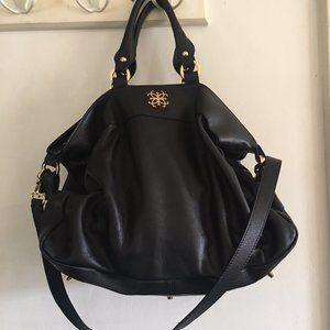 Lena Erziak Sean Large Shoulder Hand Bag